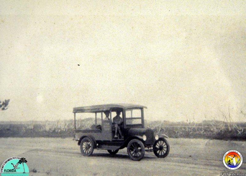FGS vehicle 1924.jpg