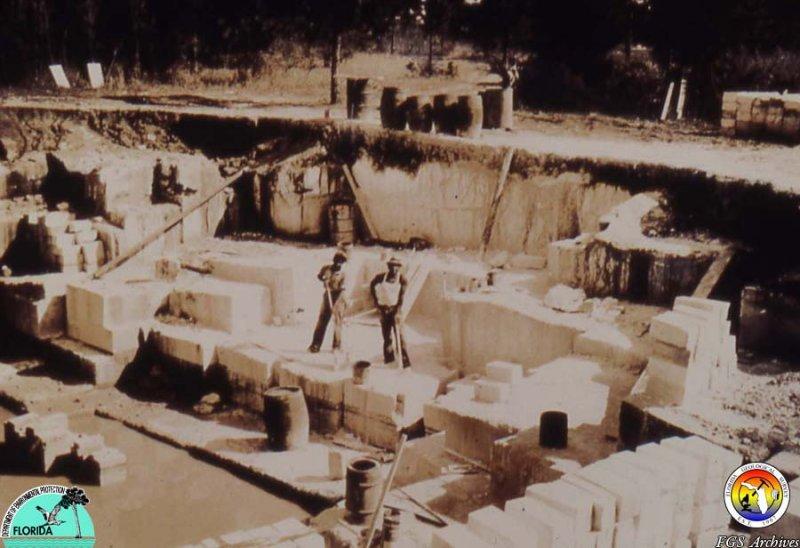 Old Limestone mine.jpg