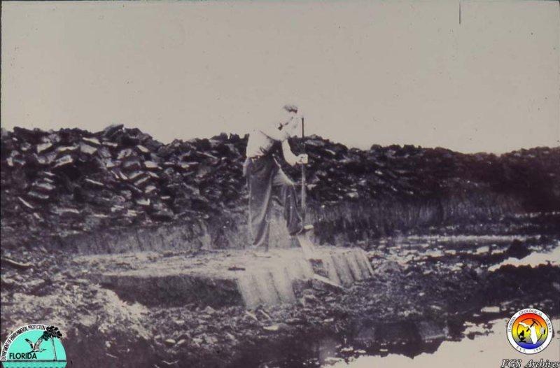 Old Peat Pit.jpg
