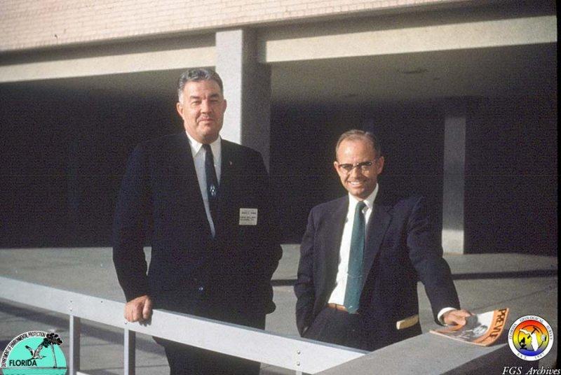 Robert Vernon and Bud Hendry .jpg