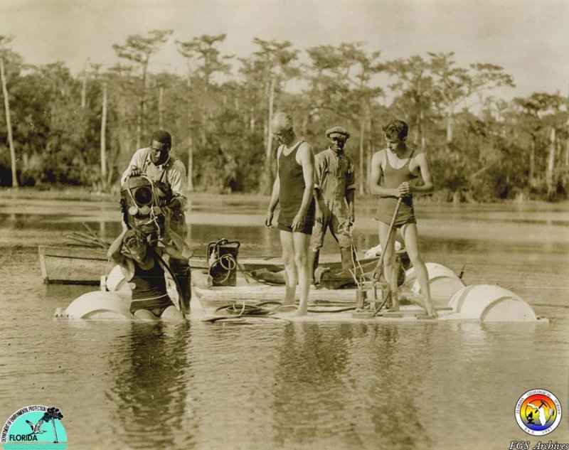 Wakulla-Springs-photo1429 1930.jpg