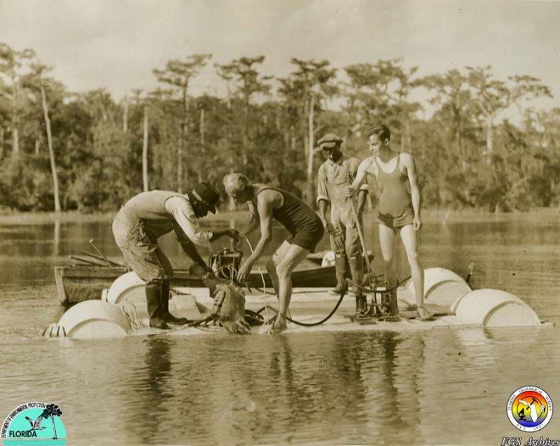 Wakulla-Springs-photo1429-2 1930.jpg