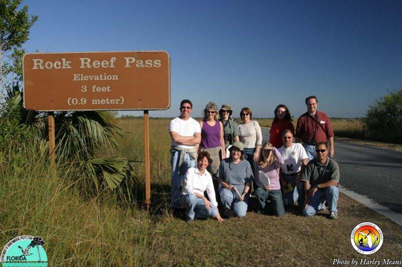 NPSscopingmtg2005.jpg