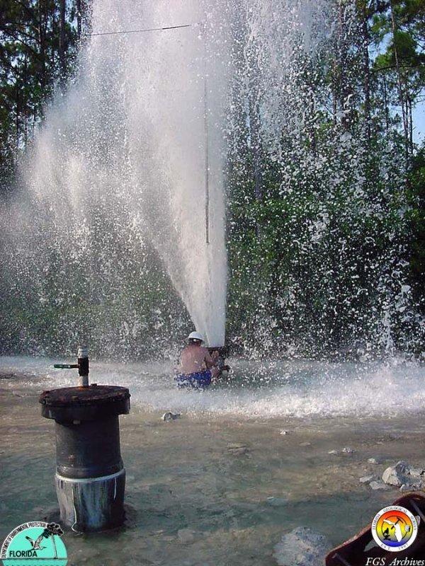 Flowing Well.jpg