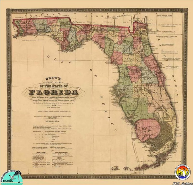 FloridaRailroadMap1874.jpg
