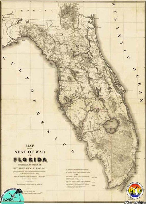 floridamap1839b.jpg