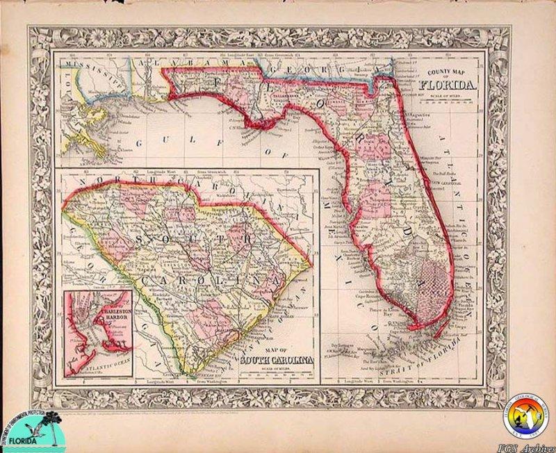 floridamap1862.jpg