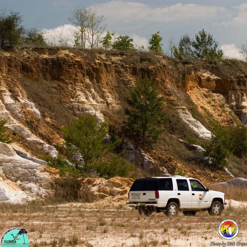 Citronelle in Grandin Sand Mine.jpg