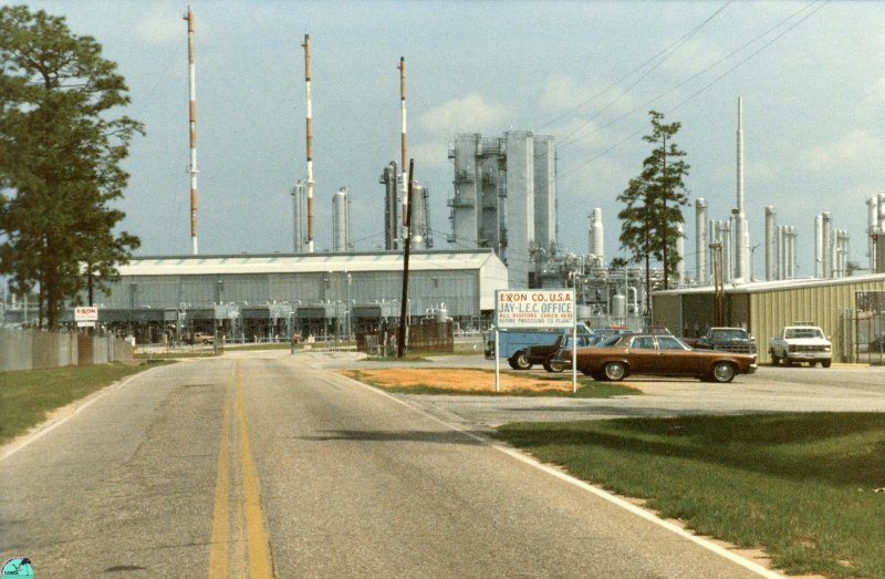 Exxon Jay Field.jpg