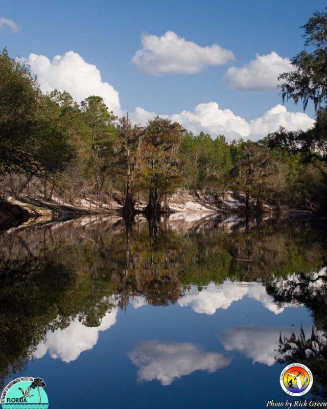 Suwannee River4.jpg