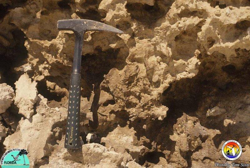 Dissolved Limestone.jpg