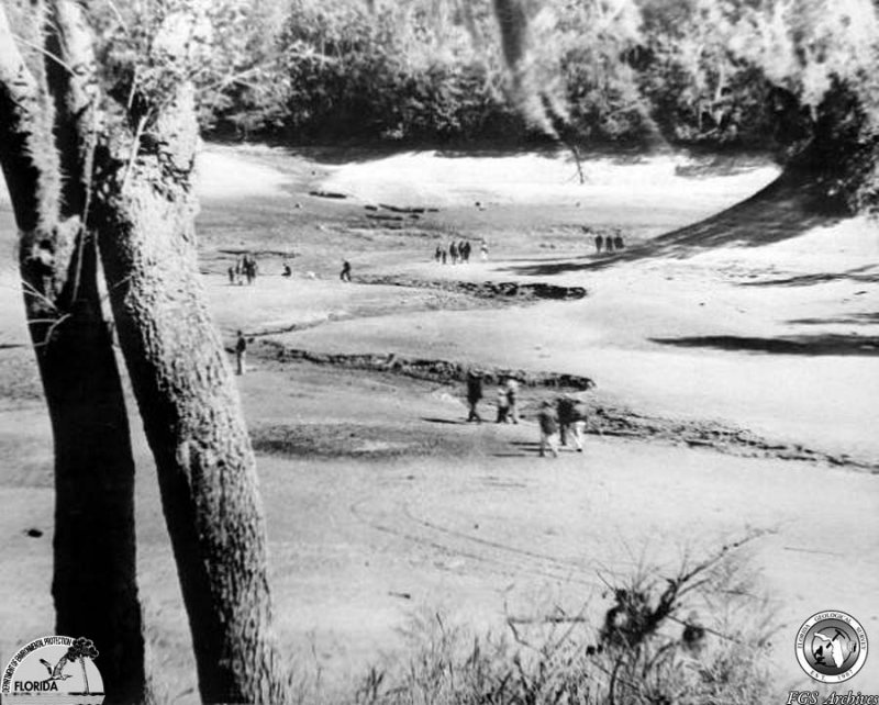Lake Iamonia 1934.jpg