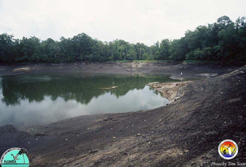 Lake Iamonia Main Sink.jpg