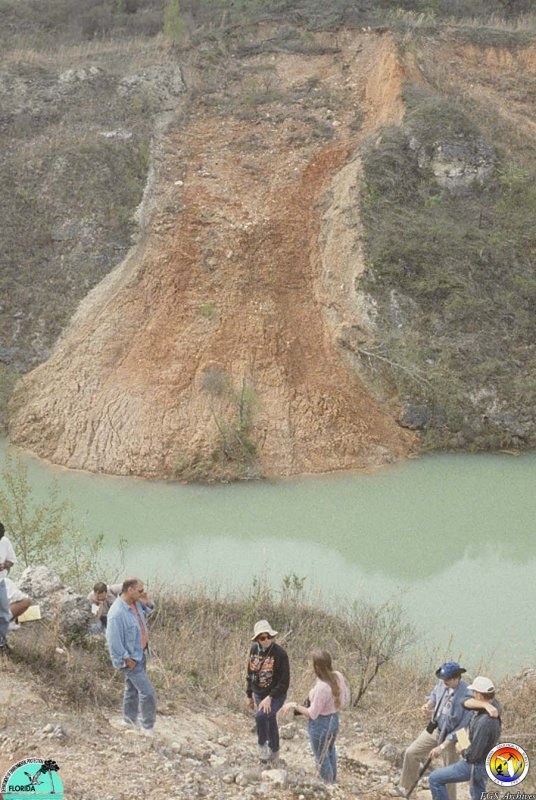 Paleosink Bridgeboro Pit.jpg