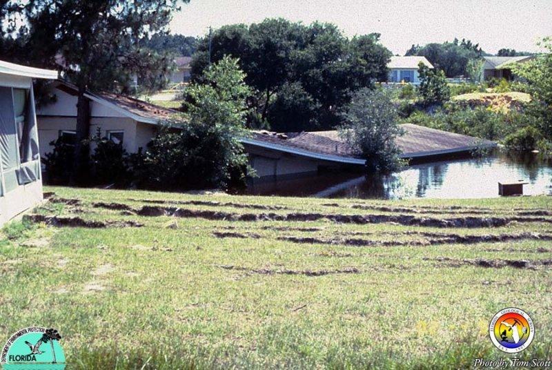 Sebring Heights sink 2.jpg