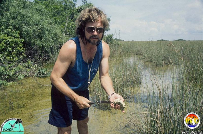 Tom in Everglades 2.jpg