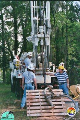 FGS drill crew.JPG