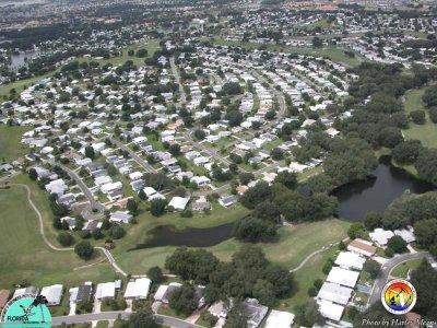 HousingDevelopmentCentralFl.jpg