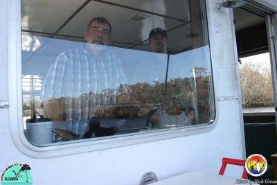 Captain Ladner Suwannee River.jpg