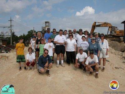 SEGS field trip 2003.jpg