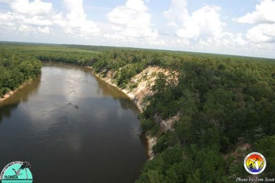 Alum Bluff from helicopter.jpg