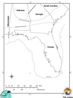 Florida Platform limits.jpg