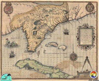 Floridamap1591d.jpg