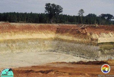 Fullers Earth Pit.jpg