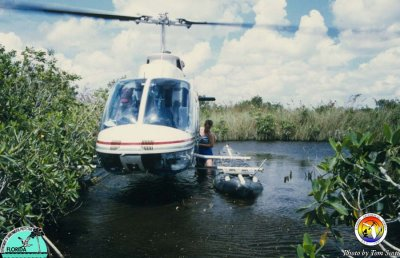 Helicopter in Everglades.jpg
