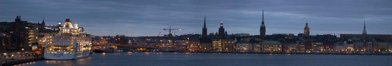 Stockholm_Panorama2.jpg