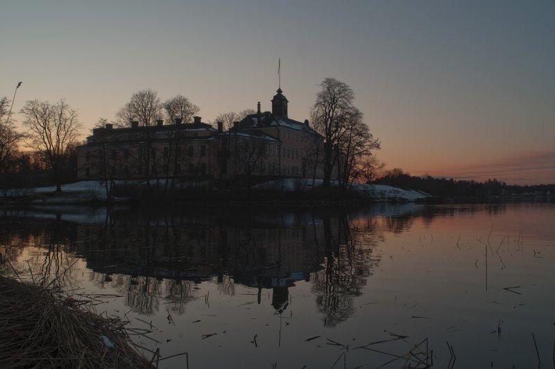 Ulriksdals slott5.jpg