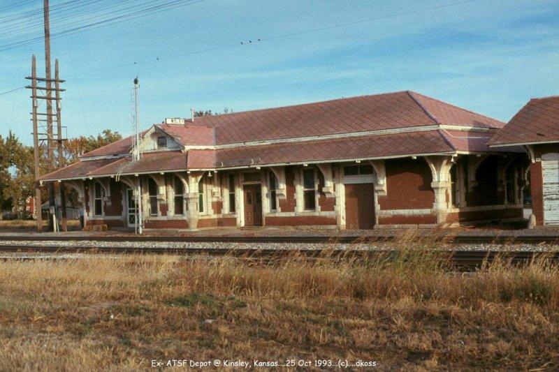 Kinsley Depot 001.jpg
