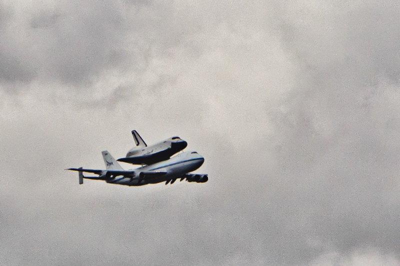 Space shuttle _038.jpg