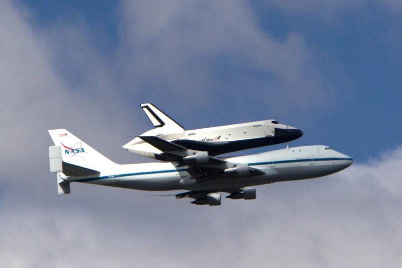 Space shuttle _064.jpg