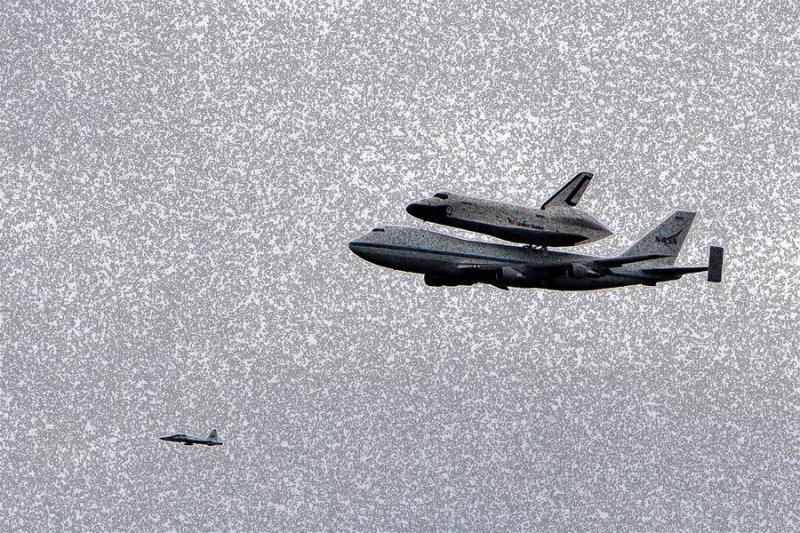 Space shuttle _128.jpg