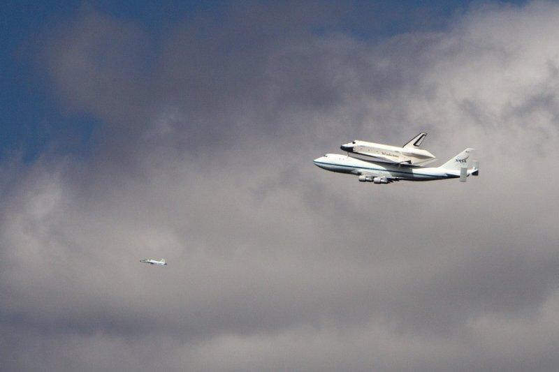Space shuttle _166.jpg