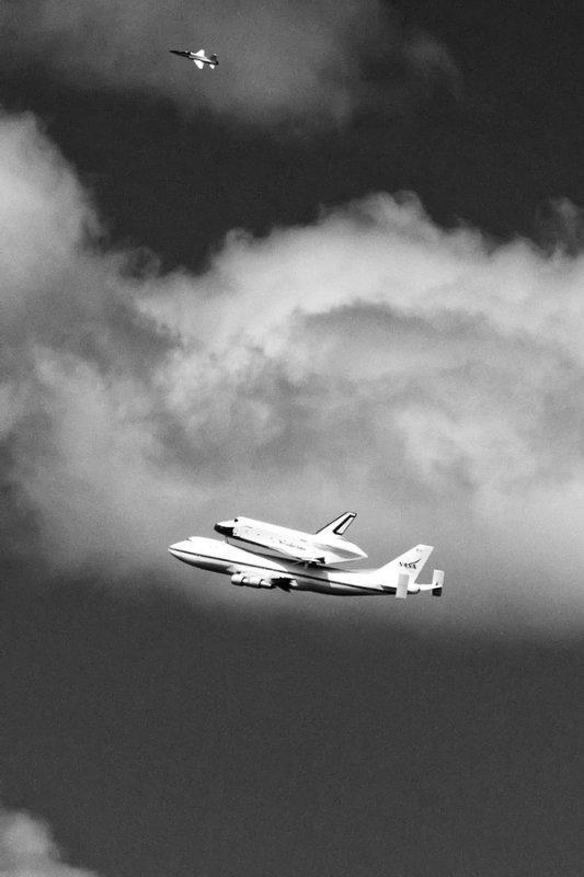 Space shuttle _184a.jpg