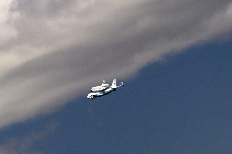 Space shuttle _199.jpg