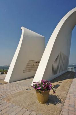 SI Memorial_70.jpg