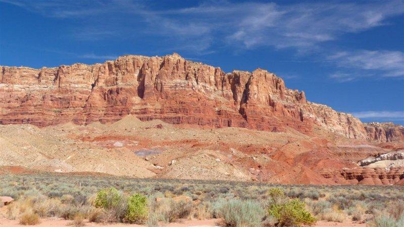616 Vermilion Cliffs 9.jpg