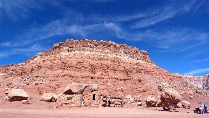 617 Vermilion Cliffs 10.jpg