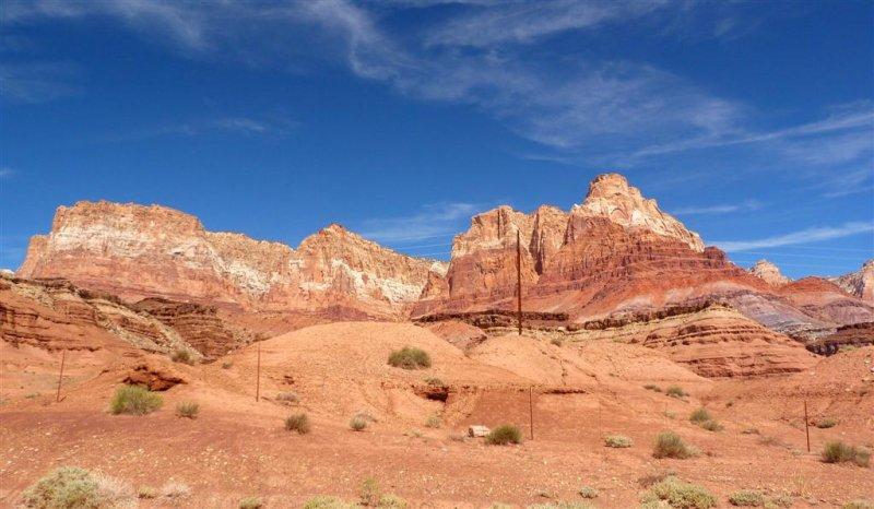619 Vermilion Cliffs 12.jpg