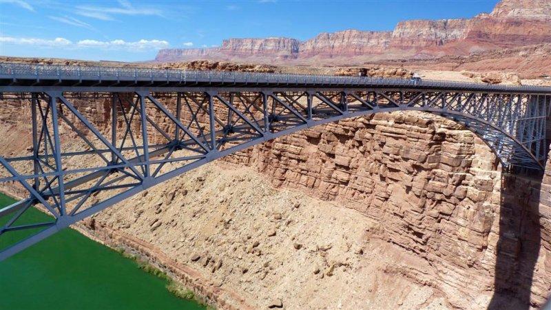 621 Navajo Bridge 1.jpg