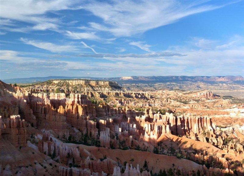 106 Bryce Canyon 6.jpg