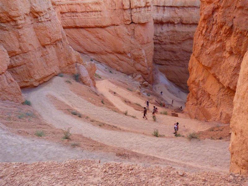 133 Bryce Canyon Navajo Queens Hike 8.jpg