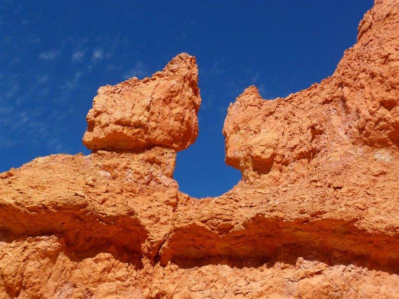 164 Bryce Canyon Navajo Queens Hike 39.jpg