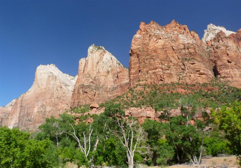 368 Zion Court of the Patriachs Trail 1.jpg