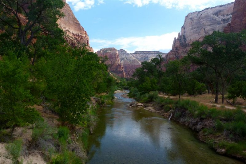 377 Zion Emerald Pools 7.jpg