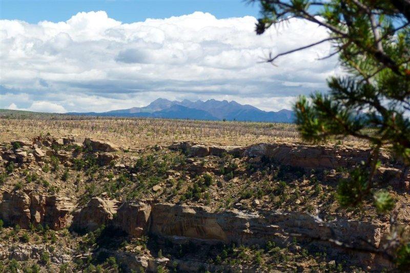675 Mesa Verde Soda Canyon 2.jpg