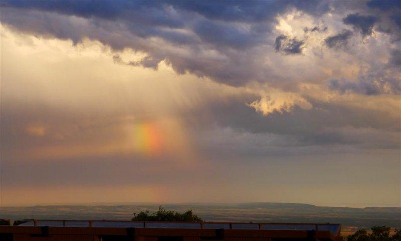 728 Mesa Verde.jpg
